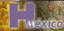 Nueva página de H-MEXICO