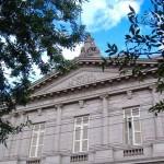 2.- Hospital Provincial de Rosario (HPR)